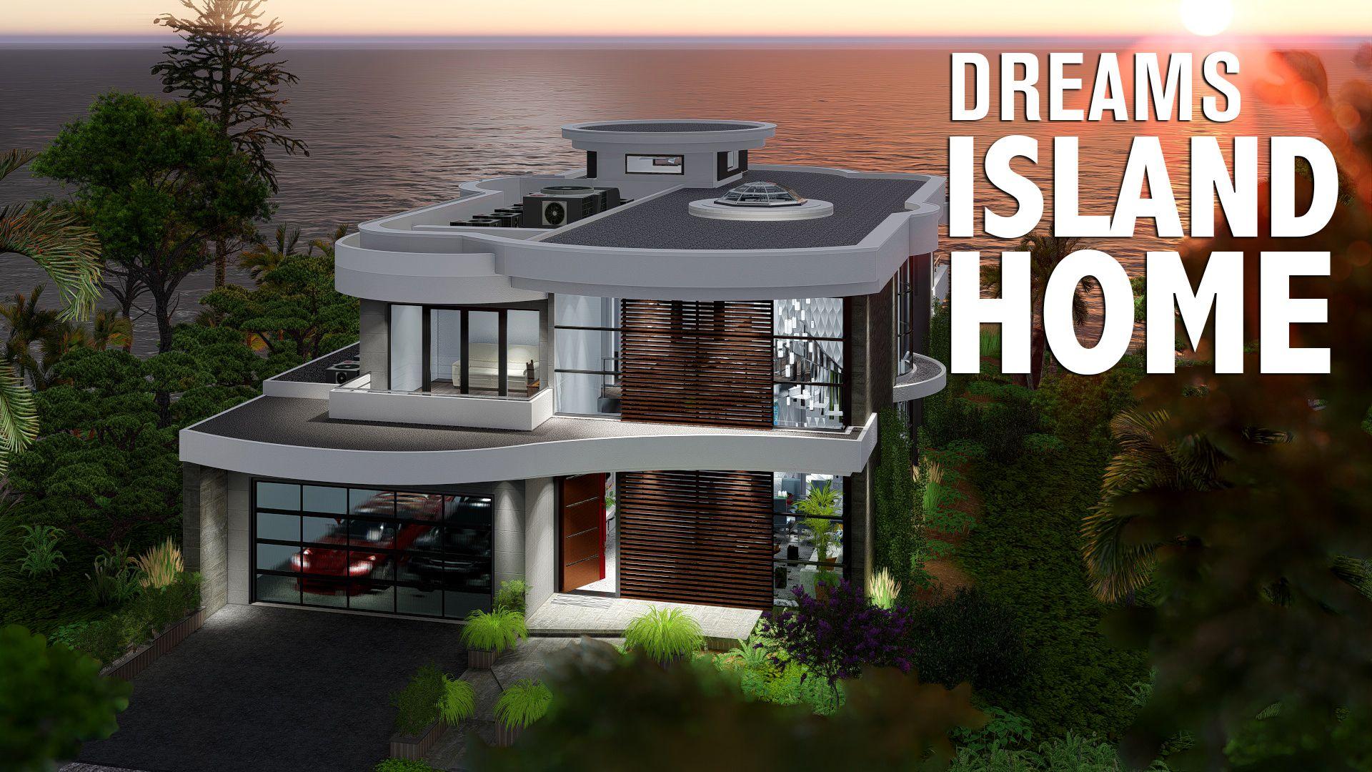 Modern Tropical House Designs Next Gen Living Homes Modern Tropical House Tropical House Design Architecture House