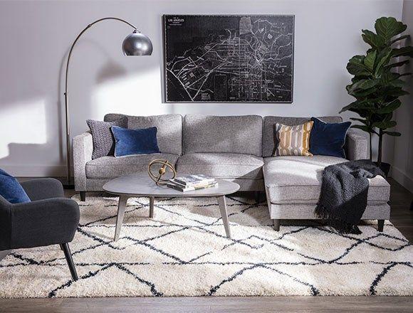 Groovy Mercury Dark Grey Accent Chair Living Room Ideas Grey Machost Co Dining Chair Design Ideas Machostcouk