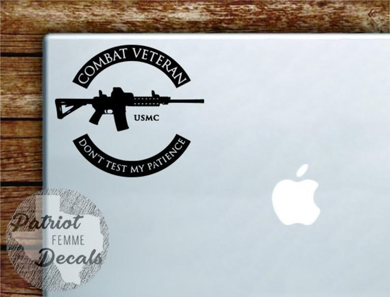 45+ Gun decals for cups inspirations