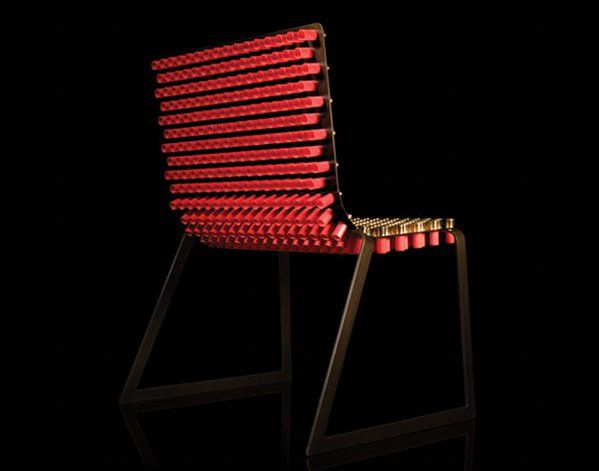 Amazing Rehhab Fully Loaded Chair 3 Images