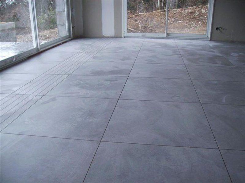 Carrelage 60x60 Pas Cher Flooring Tile Floor Tiles