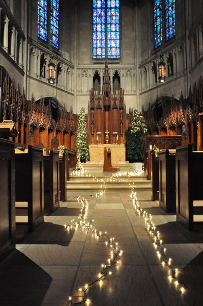 Some Of The Best Wedding Venues In Pittsburgh Heinz Chapel