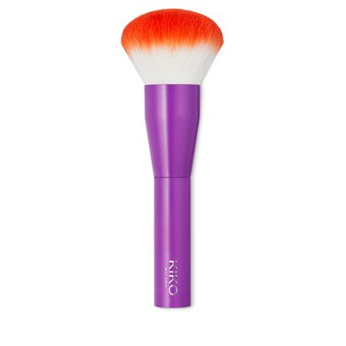 Pinceau visage Campus Idol Face Brush KIKO MILANO en