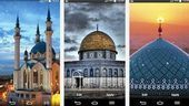 Wow 15 Cool Live Wallpapers For Android- 5 Cool Ramadan Live Wallpapers And #fas...#android #cool #fas #live #ramadan #wallpapers #wow