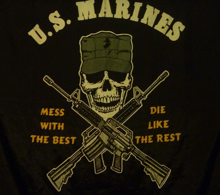 Marine Corps Wallpapers: Marines, USMC, US Marines