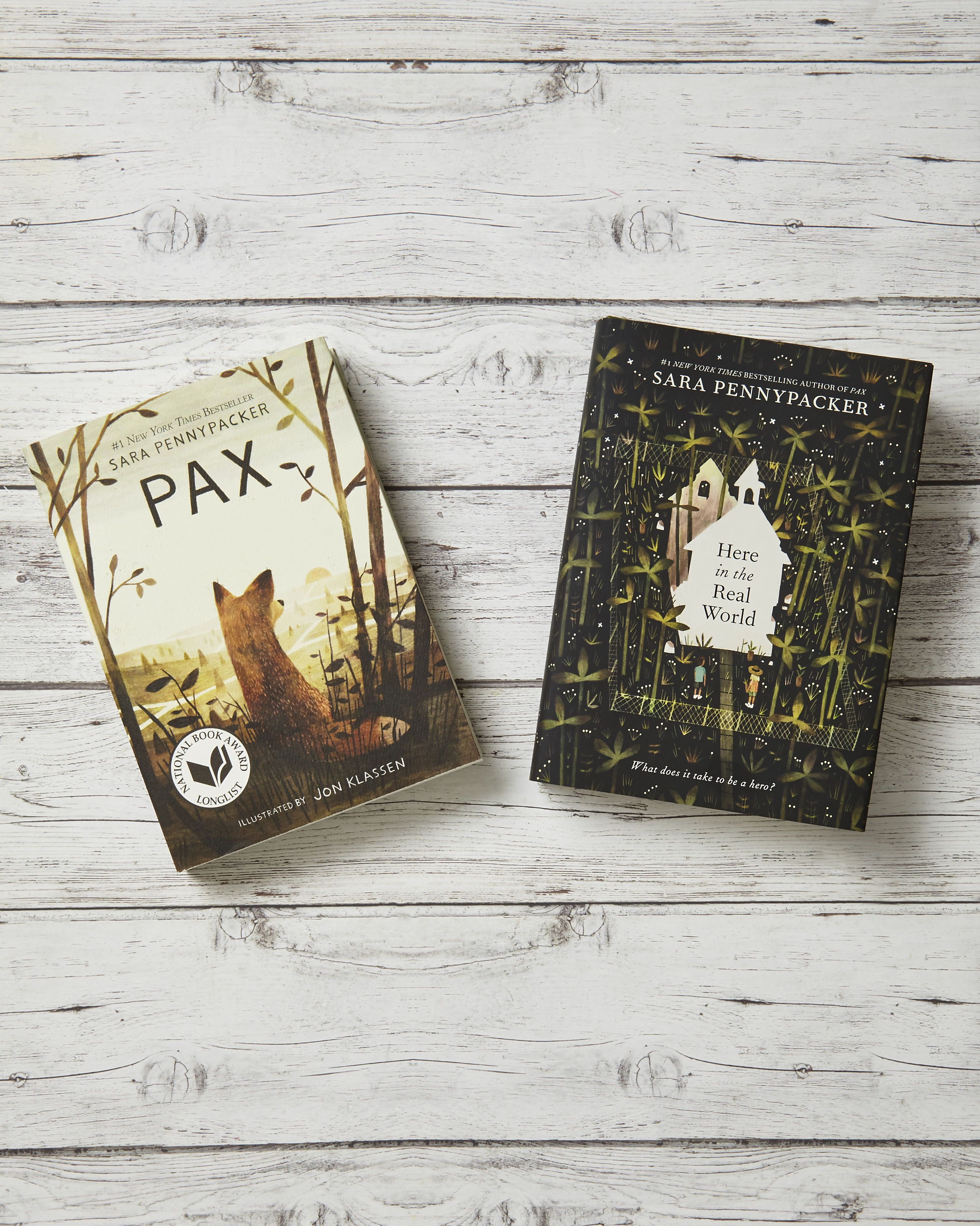 Books for tweens harpercollins publishers in 2020