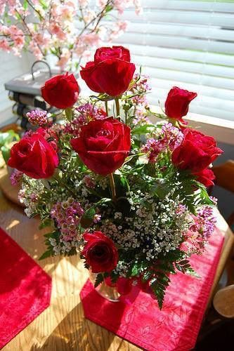 Pin by Rimmi Uberoi on Roses collection Pinterest Rose bouquet