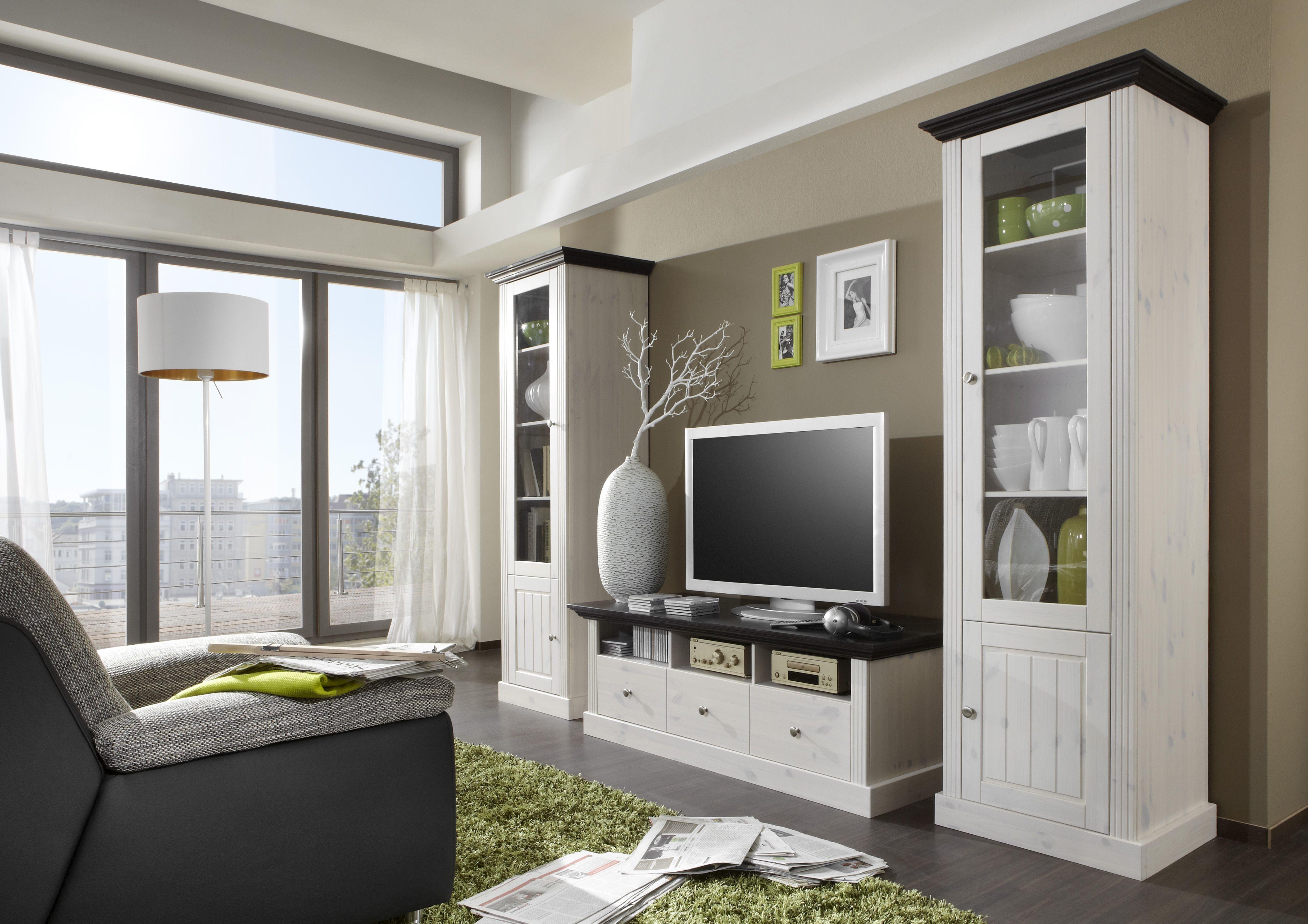 bedroom tv unit furniture. bedroom tv unit furniture   design ideas 2017 2018   Pinterest