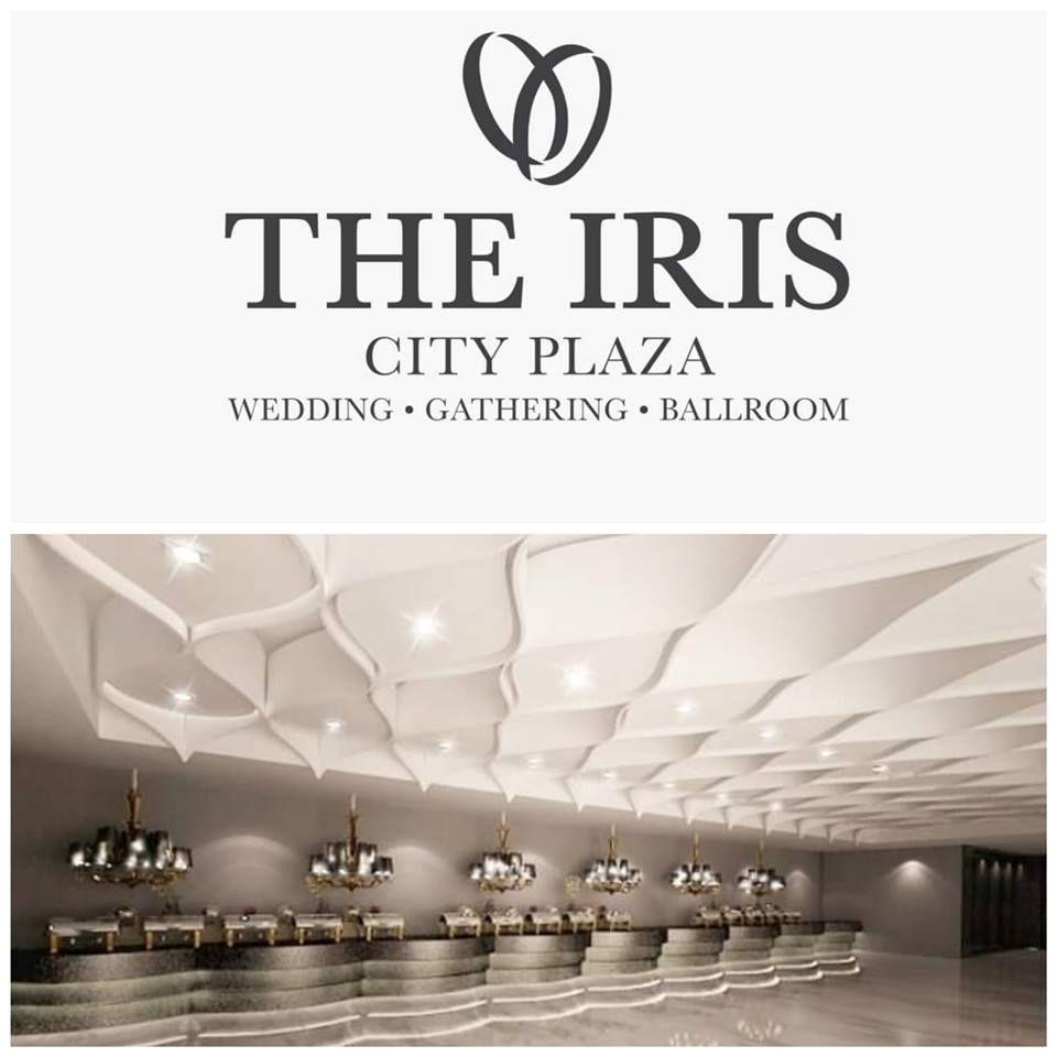 Pin By The Iris City Plaza On Wedding Affordable Wedding Venues Wedding Insurance Cheap Wedding Venues