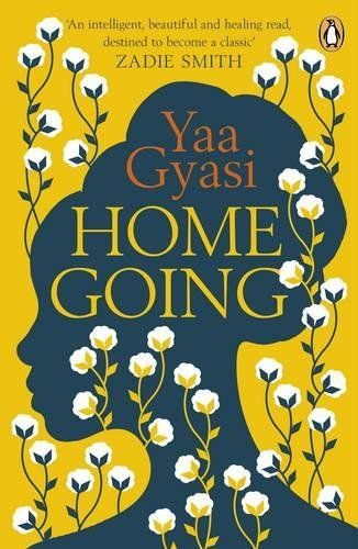 Homegoing by Yaa Gyasi https://www.amazon.de/dp/0241980445/ref=cm_sw_r_pi_dp_x_90hYybJX6S1Y1