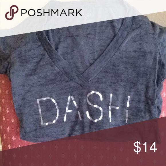 Kardashian S Dash Tee Shirt Tee Shirts Tees Shirts