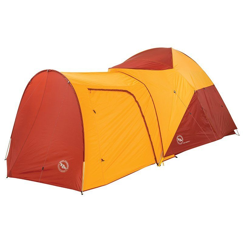 Big Agnes Big House Tent Vestibules -- A special outdoor item just for you.  sc 1 st  Pinterest & Big Agnes Big House Tent Vestibules -- A special outdoor item just ...