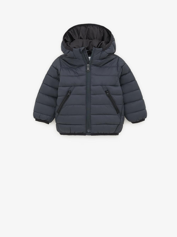 Baby Boys Fashion New Collection Online Zara United States Puffer Jackets Jackets Crocodile T Shirts [ 1338 x 1000 Pixel ]