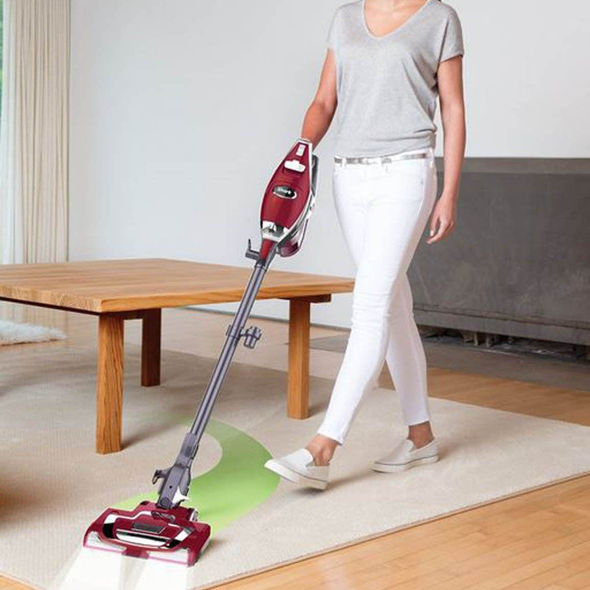Pin on Vacuum Cleaners & Floor Care