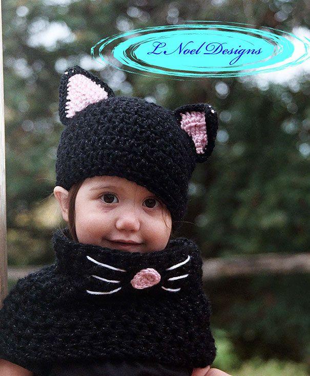 cf033b4bb4a7 30 cagoules et bonnets originaux 25 cagoules et bonnets originaux cagoule  chat