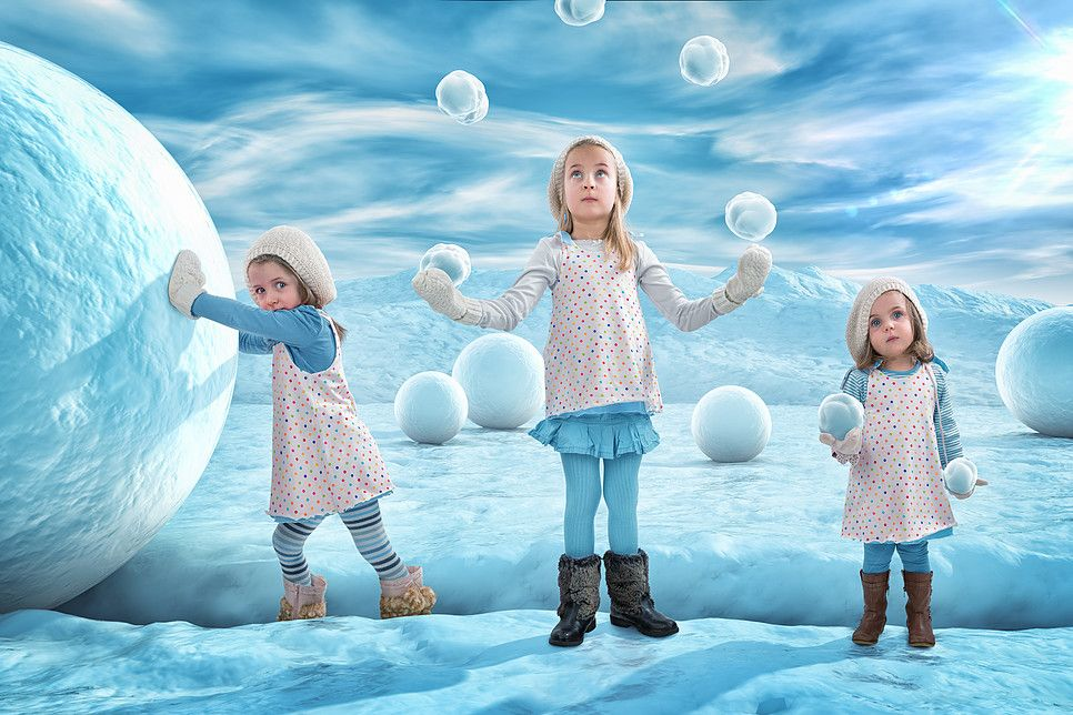 Some great work from photoholic John Wilhelm at http://www.johnwilhelm.ch/ photography, photographer.