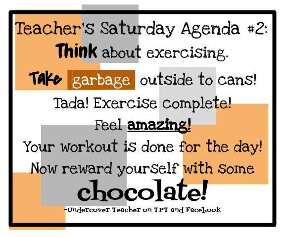Undercover Teacher on Facebook and Teachers Pay Teachers - K-5 ...