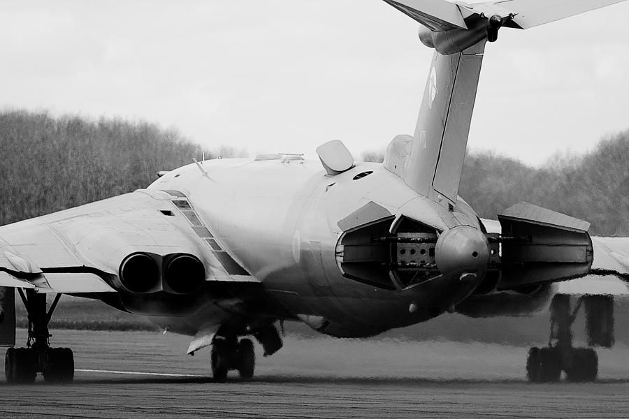 Military and Aviation : Photo