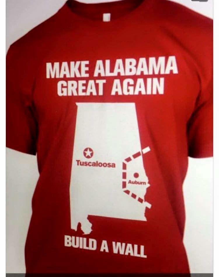 9e44a98ffa Pin by Alissa Hodges on Alabama   Roll Tide, Roll tide football ...