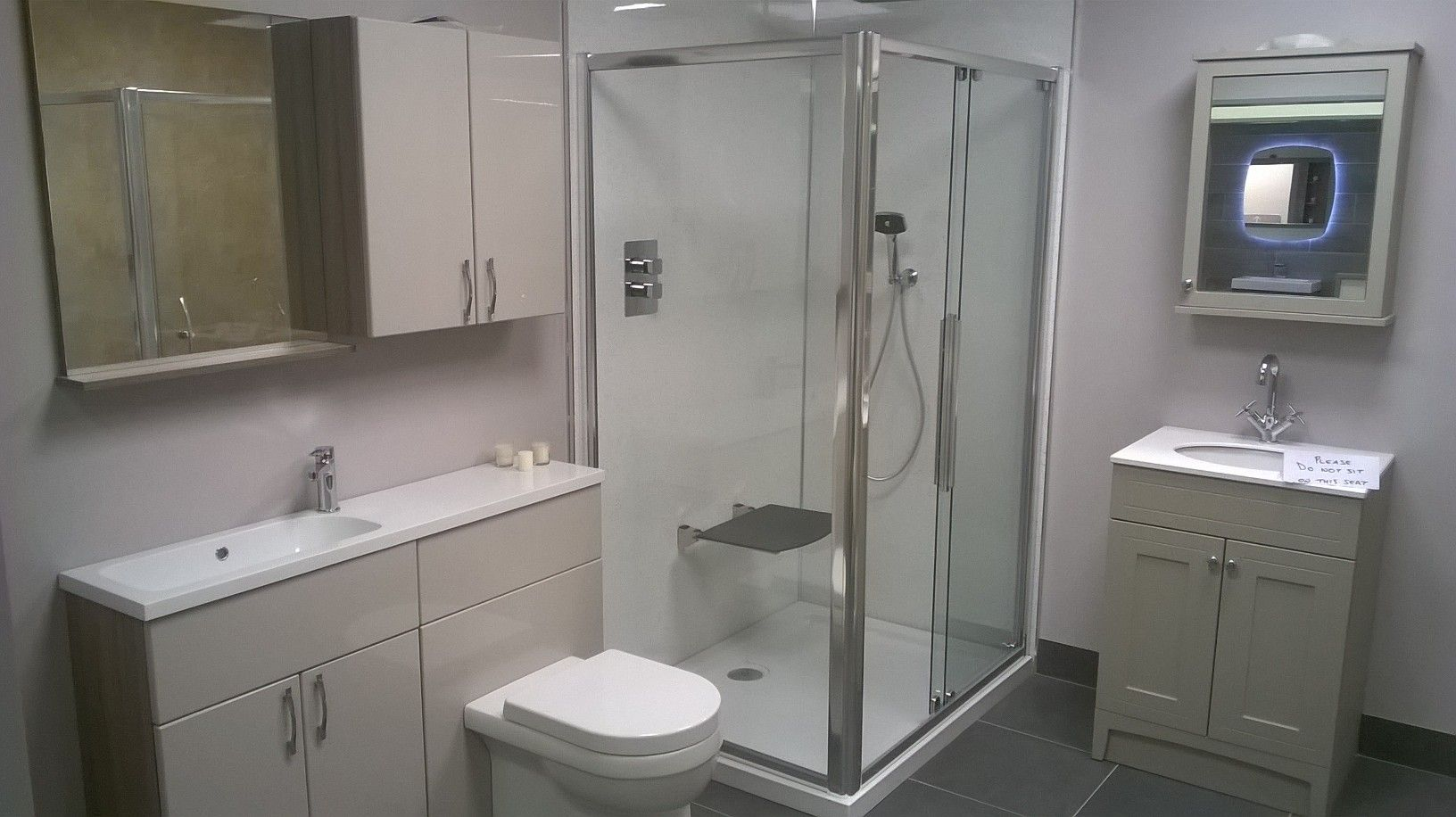 Buildbase Bathroom Showrooms Modern Bathroom Design Bathroom Showrooms Bathroom Design
