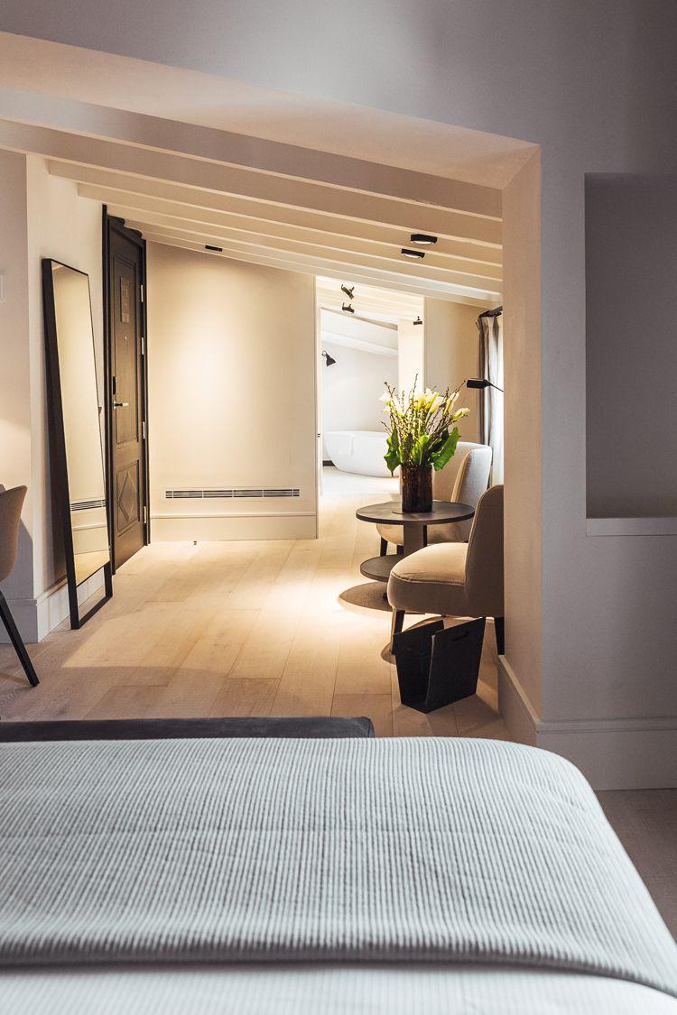 sant-francesc-hotel-singular-palma-majorca-spain-12