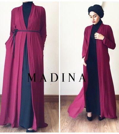 cardibaya | abaya styles | Pinterest