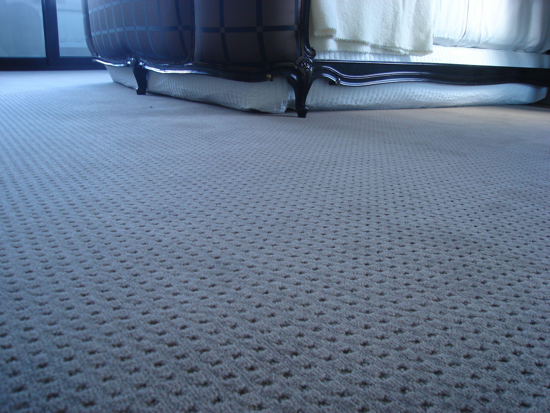 Victoria carpets staten