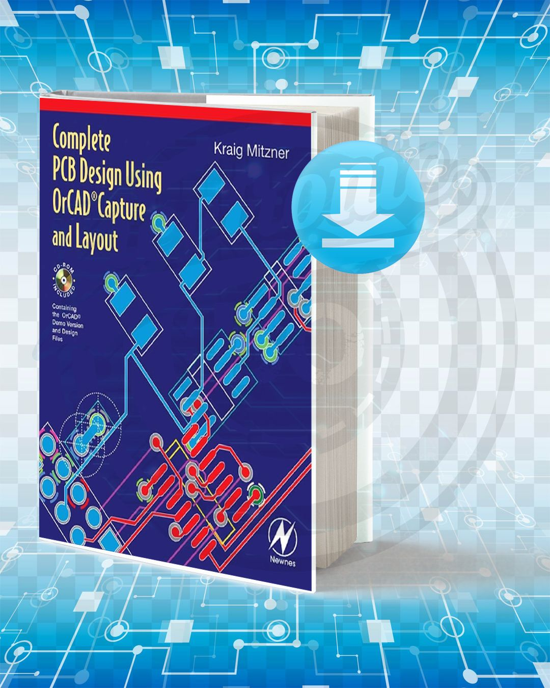 print to pdf, save as pdf, add watermark to pdf, change to pdf, export to pdf, on how to convert orcad schematic pdf
