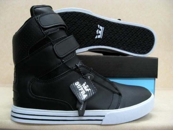 58ad6d04 Мужские кроссовки Supra TK Society купить онлайн | Одежда на любой ...