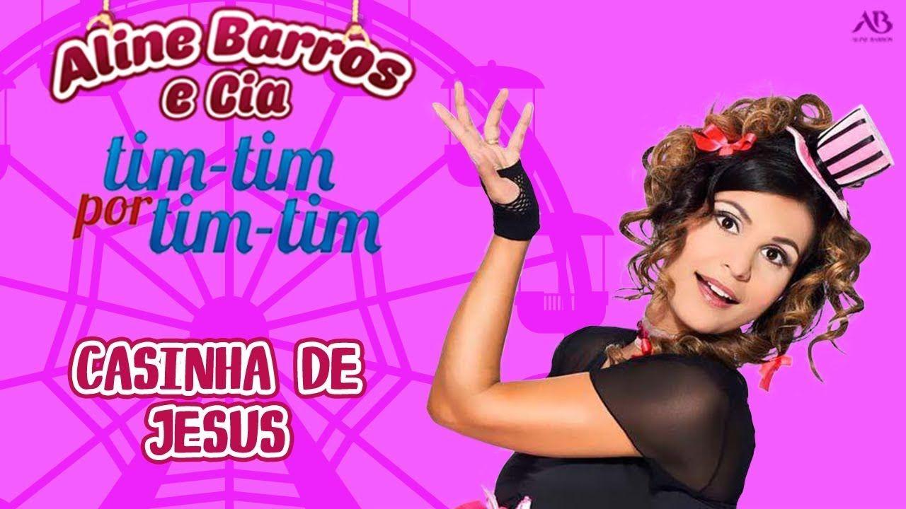 Pin De Maria Araujo Em Musica Para Festa Infantil Aplicativo De