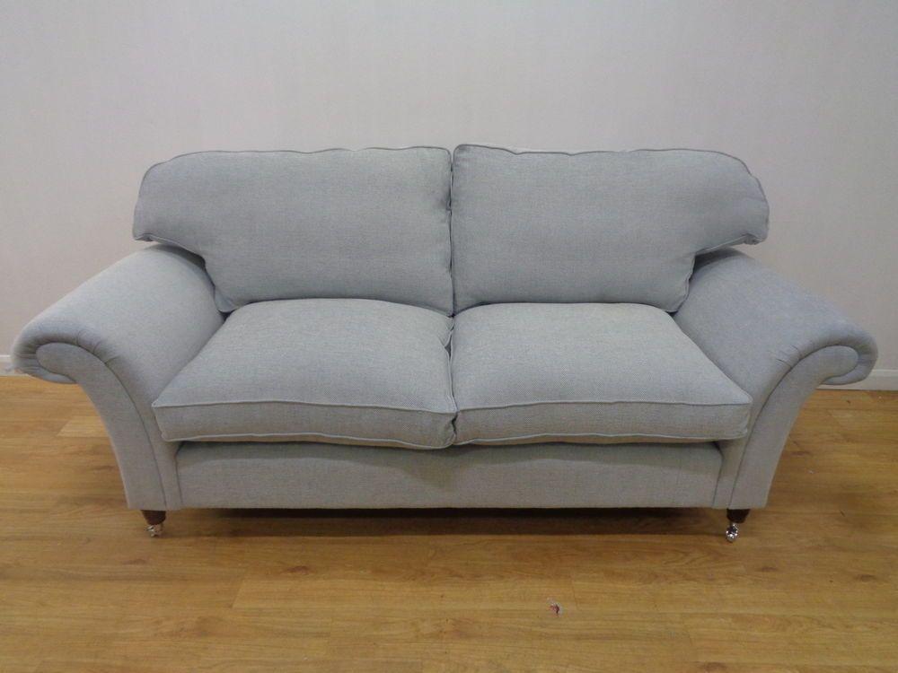 Laura Ashley Small Sofa Enlargeimage1367752430 Jpg Thesofa