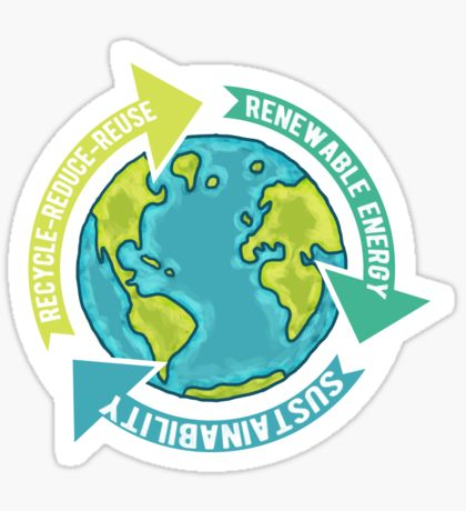 Climate Change Stickers Climate Change Design Climate Change Art Climate Change