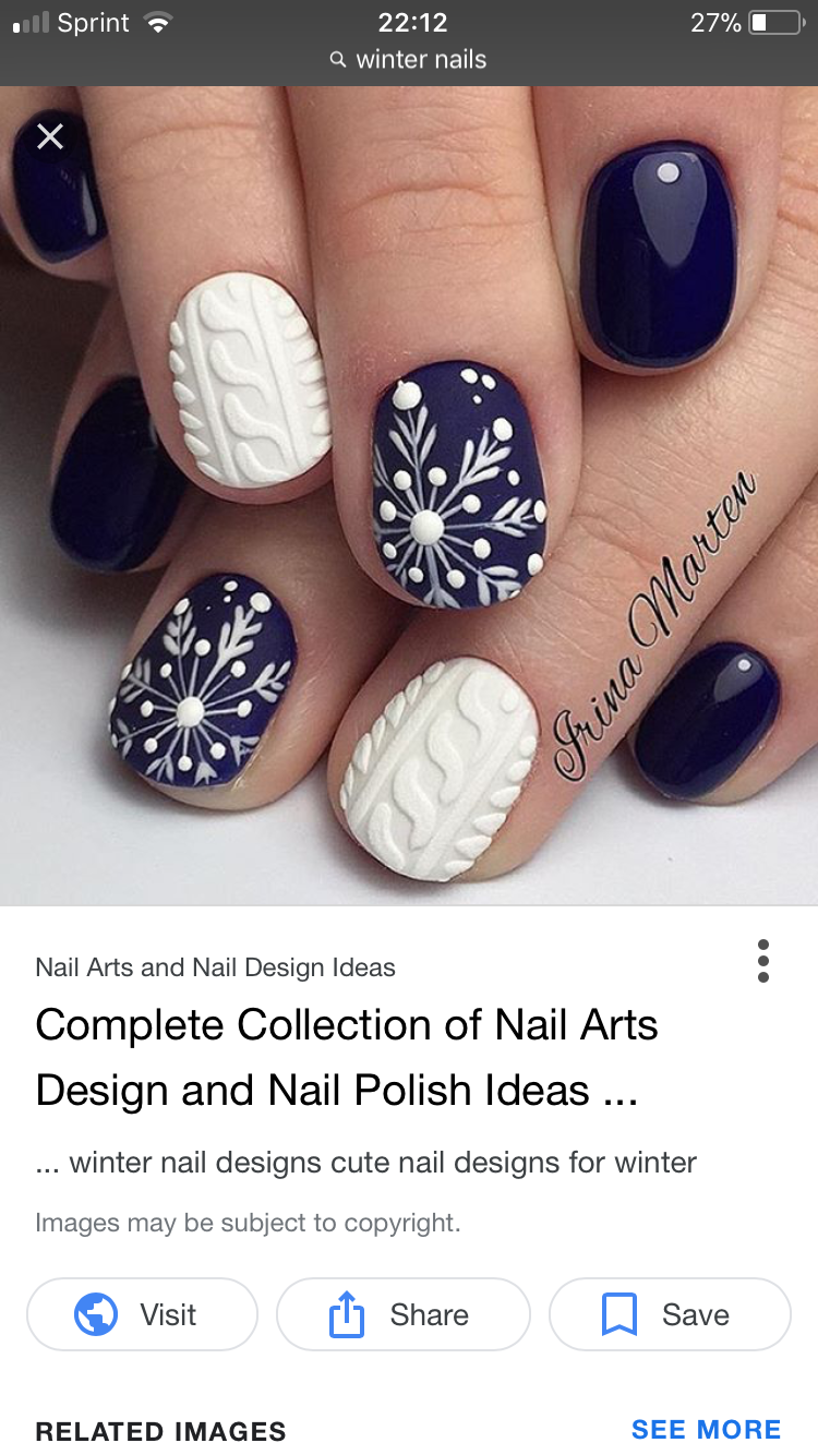 Pin by em brew on nails did pinterest