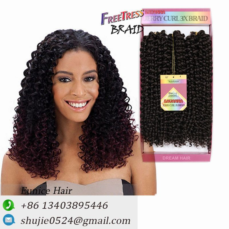 Bohemian curly weave brazilian hair deep wave crochet freetress bohemian curly weave brazilian hair deep wave crochet freetress braids pmusecretfo Image collections