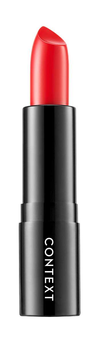 Context NonToxic Lipstick CONTEXT SKIN Clean Beauty