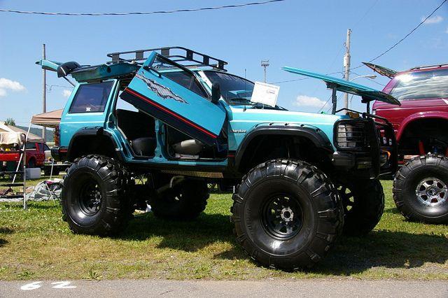 Tricked Out 1995 Jeep Cherokee Xj Jeep Xj Jeep Cherokee Xj Jeep