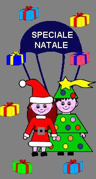 Buon Natale Zecchino Doro Testo.Jingle Bell Rock Zecchino D Oro Testo E Video Di Youtube Crea A