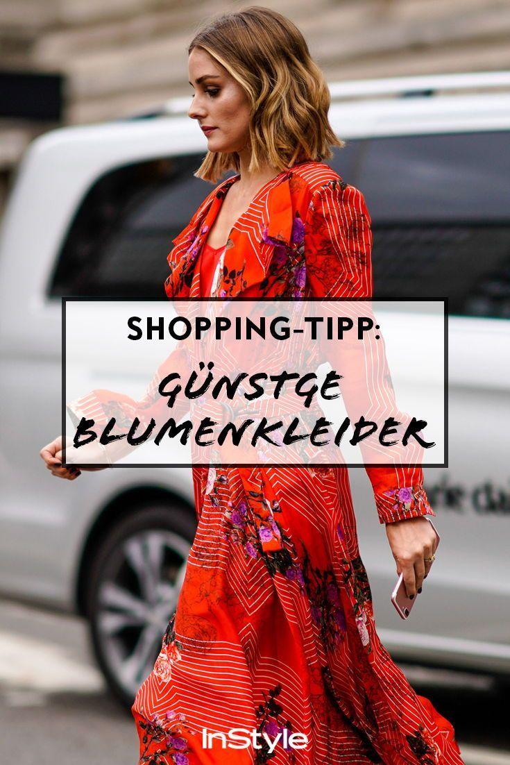 LEIDER VERPASST: Fashion Trend: Shoppe hier traumhafte ...