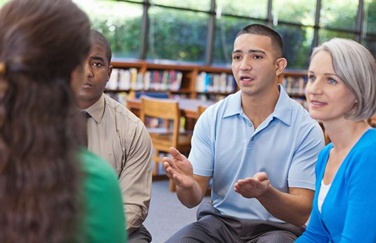 Pin By School Of Social Work Ut Arl On Social Work Careers Work Travel Support Group Diverse People