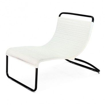 Case Study #22 Outdoor Chair U0026 Outdoor Chairs By Modernica | YLiving Design Inspirations