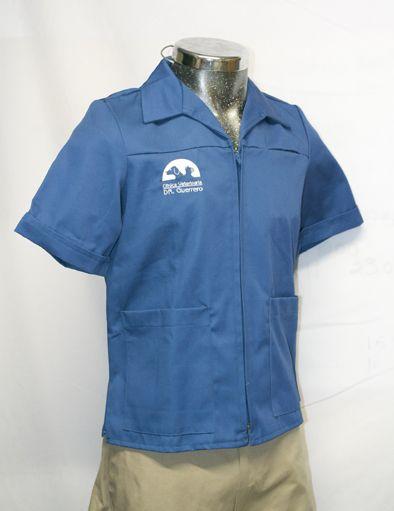 Camisas personalizadas para su empresa o negocio  a1372b947ef7c