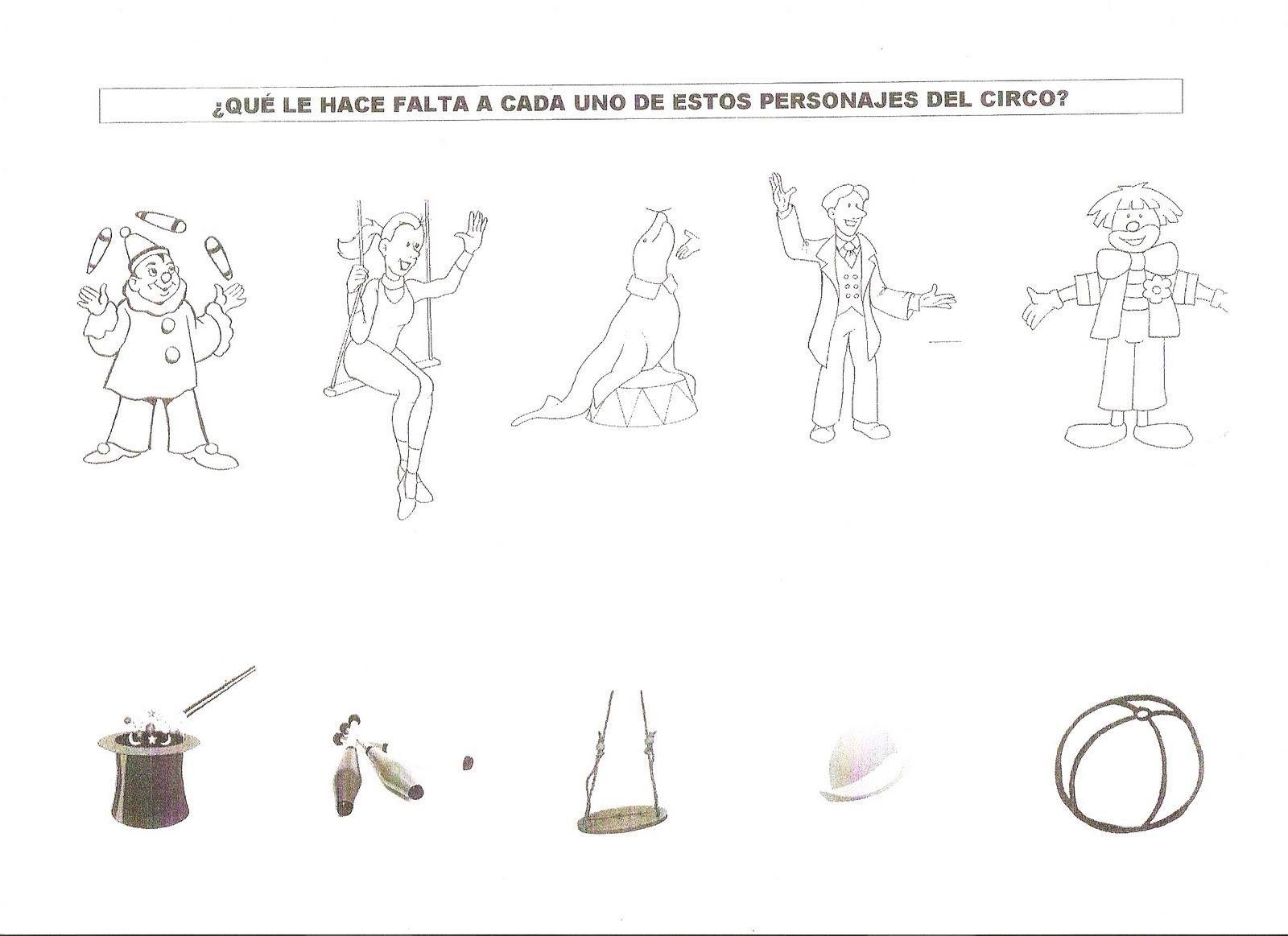 Escanear0004g 16001163 fichas circo pinterest circo escanear0004g 16001163 fandeluxe Image collections
