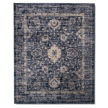 How To Choose A Rug For Your Bedroom Target Rug Farmhouse Rugs