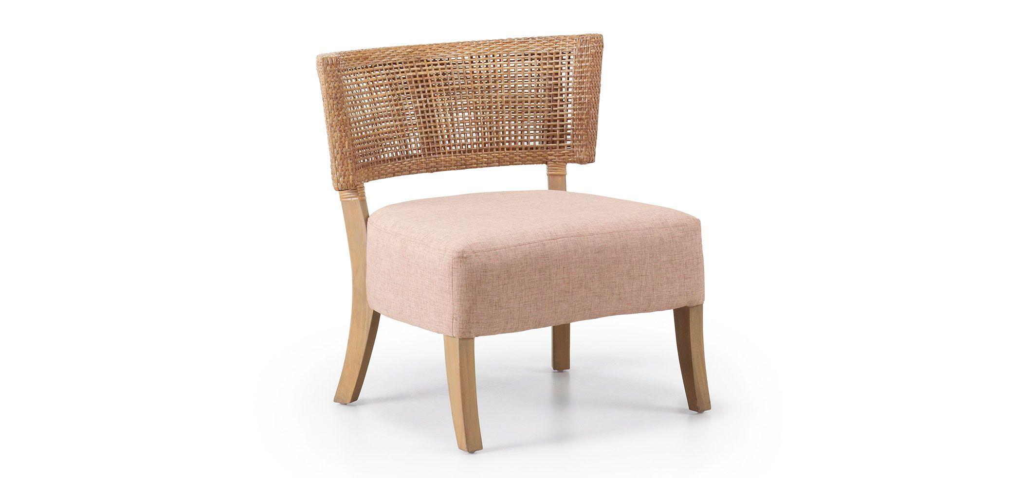 Loki Armchair Office Waiting Room Chairs Armchair Leather