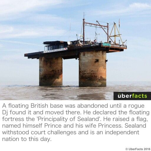 How awesome!