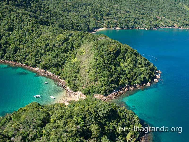 Ilha Grande Rio De Janeiro Pesquisa Google Rio De