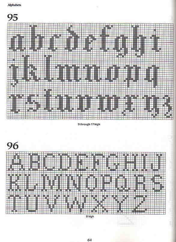 grafico de letras para tapete personalizado - Pesquisa Google ... 6efb58b0611