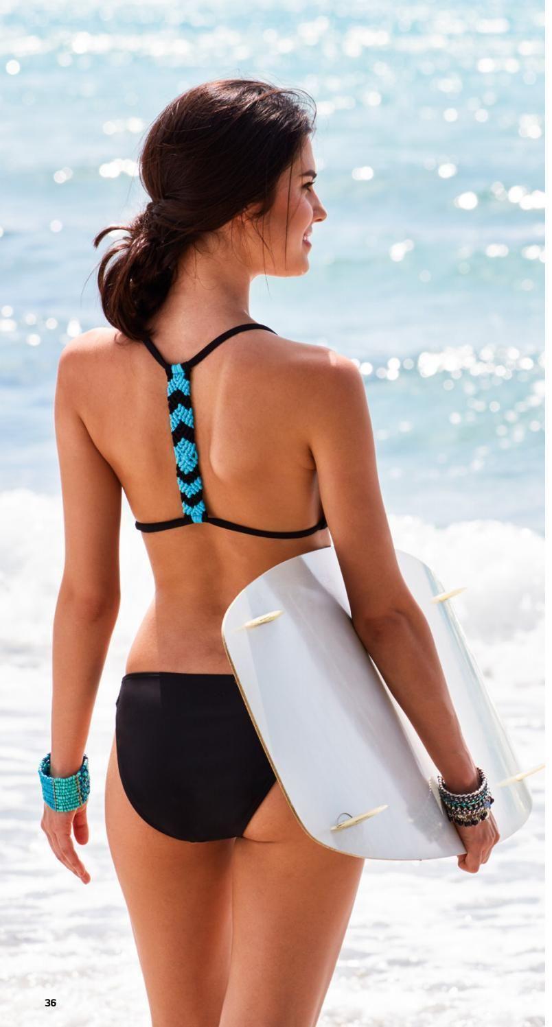 beco swimwear