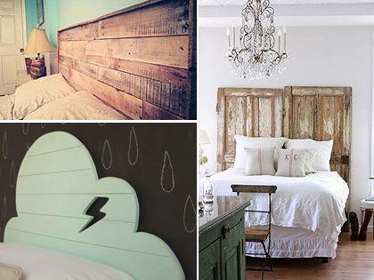 Így lehet egy apró hálószoba is otthonos http://www.nlcafe.hu ...