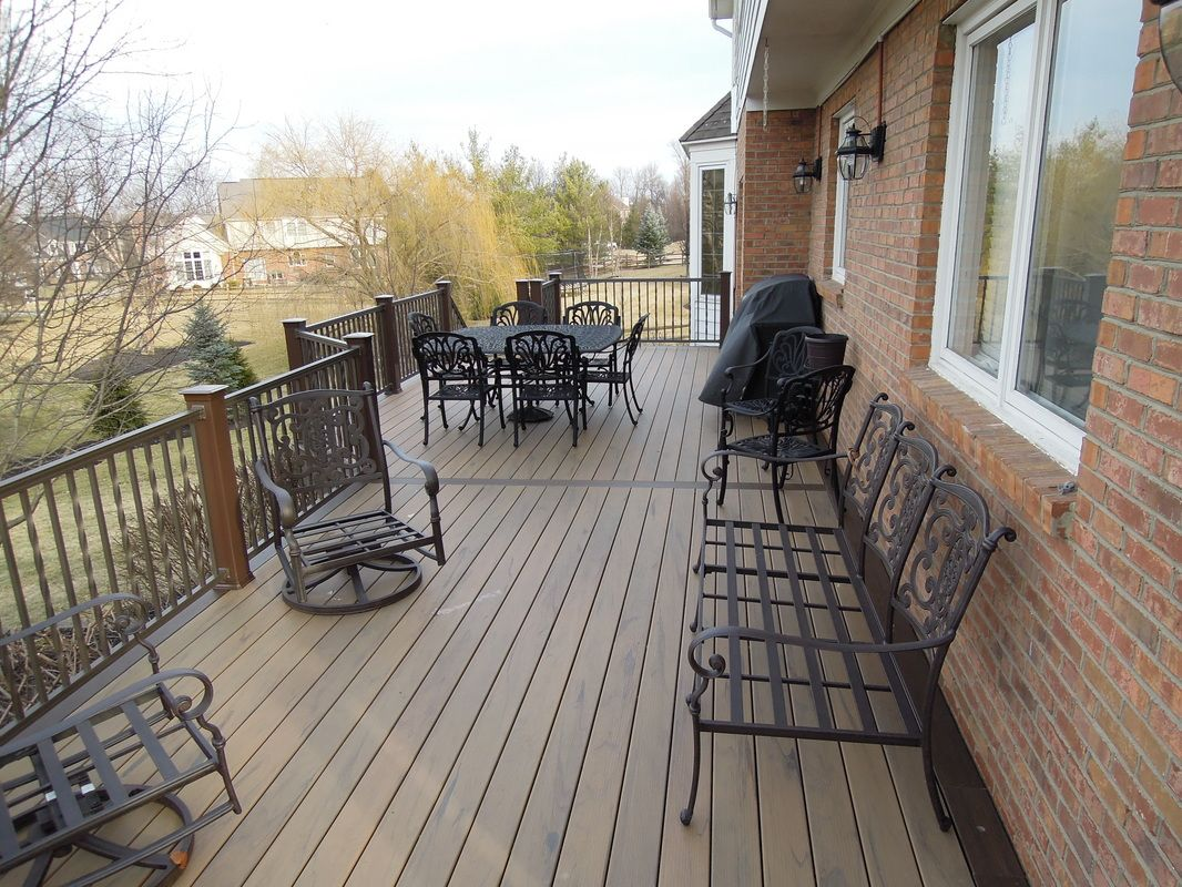 4x8 Decking Sheets Building A Wood Deck Pool Surround Plastic Impregnated Wood Flooring Wood Pool Deck Deck Outside Flooring
